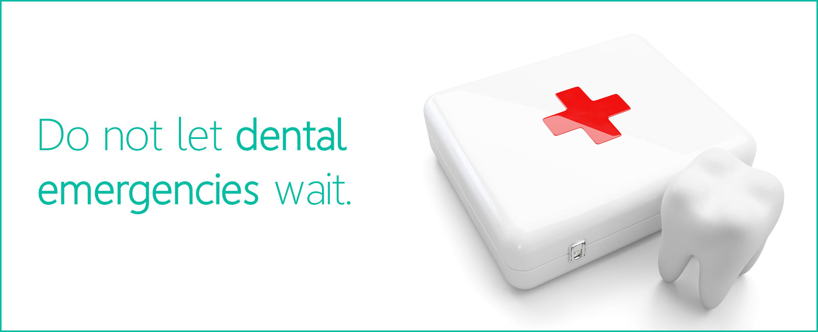Dental emergency dentist in Toronto - St. Clair Ave