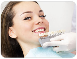 professional-teeth-whitening-zoom-toronto-west-village-dental