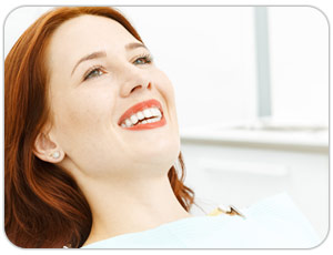 dental cleaning - hygiene appointment - toronto dentist