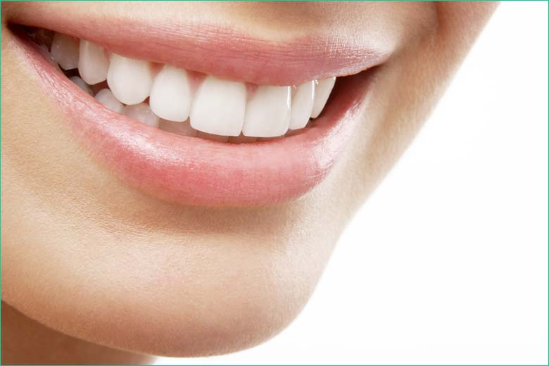 dental fillings - restorations - west village dental clinic toronto st clair ave